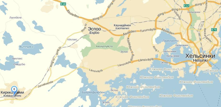 Diacor   Folister - туризм и путешествия